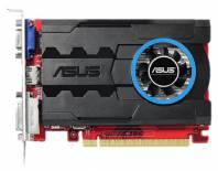 Видеокарта ASUS Radeon R7 240 (600МГц, GDDR3 1024Мб 1600МГц 64 бит)