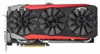 Видеокарта ASUS Radeon R9 390X (1070МГц, GDDR5 8192Мб 6000МГц 512 бит)