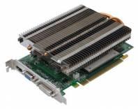 Видеокарта Club-3D GeForce GT 240 (550МГц, GDDR3 1024Мб 1580МГц 128 бит)