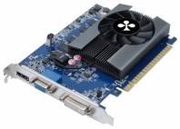 Видеокарта Club-3D GeForce GT 440 (810МГц, GDDR3 1024Мб 1333МГц 128 бит)