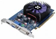 Видеокарта Club-3D GeForce GT 440 (810МГц, GDDR3 1024Мб 1066МГц 128 бит)