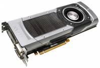 Видеокарта Inno3D GeForce GTX TITAN (837МГц, GDDR5 6144Мб 6008МГц 384 бит)