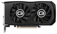 Видеокарта Gainward GeForce GTX 650 Ti Boost (1006МГц, GDDR5 1024Мб 5102МГц 192 бит)