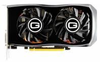 Видеокарта Gainward GeForce GTX 660 (1006МГц, GDDR5 2048Мб 6108МГц 192 бит)