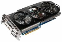 Видеокарта GIGABYTE GeForce GTX 680 (1071МГц, GDDR5 4096Мб 6008МГц 256 бит)