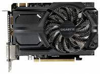 Видеокарта GIGABYTE GeForce GTX 950 (1064МГц, GDDR5 2048Мб 6610МГц 128 бит)