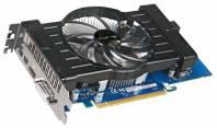 Видеокарта GIGABYTE Radeon HD 7770 (1050МГц, GDDR5 1024Мб 4500МГц 128 бит)