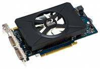 Видеокарта Inno3D GeForce GTX 550 Ti (900МГц, GDDR5 1024Мб 3800МГц 192 бит)