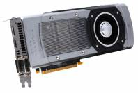 Видеокарта Inno3D GeForce GTX TITAN Black (889МГц, GDDR5 6144Мб 7000МГц 384 бит)