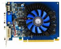 Видеокарта KFA2 GeForce GT 630 (810МГц, GDDR3 1024Мб 1334МГц 128 бит)