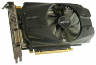 Видеокарта KFA2 GeForce GTX 950 (1114МГц, GDDR5 2048Мб 6610МГц 128 бит)