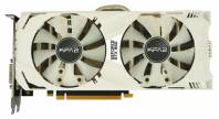 Видеокарта KFA2 GeForce GTX 950 (1203МГц, GDDR5 2048Мб 6730МГц 128 бит)