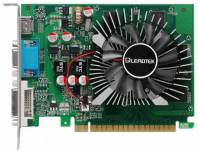 Видеокарта Leadtek GeForce GT 440 (810МГц, GDDR5 512Мб 3600МГц 128 бит)
