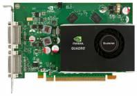 Видеокарта Leadtek Quadro FX 380 (450МГц, GDDR3 256Мб 1400МГц 128 бит)