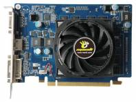 Видеокарта Manli GeForce GT 220 (625МГц, GDDR2 1024Мб 800МГц 128 бит)