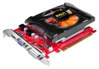 Видеокарта Palit GeForce GT 440 (810МГц, GDDR5 1024Мб 3200МГц 128 бит)