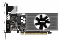 Видеокарта Palit GeForce GT 740 (993МГц, GDDR3 2048Мб 1782МГц 128 бит)