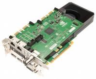 Видеокарта PNY Quadro K5000 (706МГц, GDDR5 4096Мб 5406МГц 256 бит)