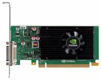 Видеокарта PNY Quadro NVS 315 (550МГц, GDDR3 1024Мб 1750МГц 64 бит)