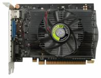 Видеокарта Point of View GeForce GTX 650 (1058МГц, GDDR5 2048Мб 5000МГц 128 бит)
