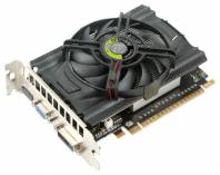 Видеокарта Point of View GeForce GTX 650 Ti (928МГц, GDDR5 2048Мб 5400МГц 128 бит)