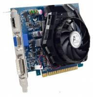 Видеокарта Sparkle GeForce GT 430 (700МГц, GDDR3 4096Мб 1400МГц 128 бит)