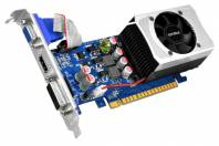Видеокарта Sparkle GeForce GT 630 (810МГц, GDDR3 2048Мб 1000МГц 128 бит)