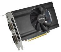 Видеокарта Sparkle GeForce GTX 560 SE (736МГц, GDDR5 1024Мб 3828МГц 192 бит)