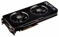 Видеокарта XFX Radeon R9 290X (1000МГц, GDDR5 4096Мб 5000МГц 512 бит)