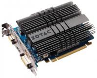 Видеокарта ZOTAC GeForce GT 220 (625МГц, GDDR2 1024Мб 800МГц 128 бит)