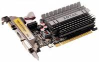 Видеокарта ZOTAC GeForce GT 630 Kepler (902МГц, GDDR3 1024Мб 1600МГц 64 бит)
