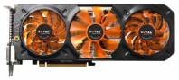Видеокарта ZOTAC GeForce GTX 780 Ti (941МГц, GDDR5 3072Мб 7000МГц 384 бит)
