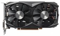 Видеокарта ZOTAC GeForce GTX 950 (1203МГц, GDDR5 2048Мб 7020МГц 128 бит)