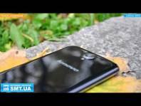 Embedded thumbnail for Видео обзор 5 дюймового телефона Lenovo A850