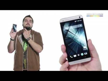 Embedded thumbnail for Обзор: Топ смартфонов: самые-самые в своей категории