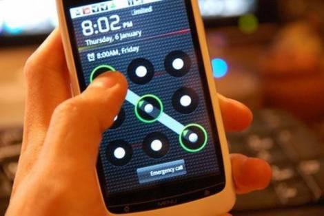 """Президент """"nVidia"""" утверждает, что """"Android"""" операционная система будущего"""