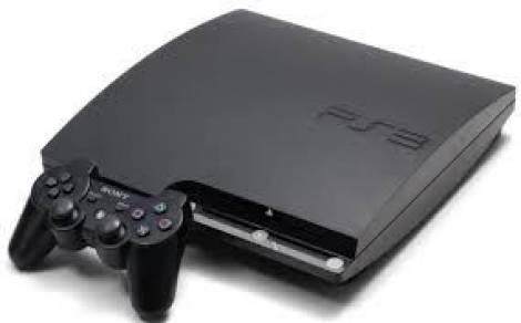 Как выбрать Sony PlayStation 3