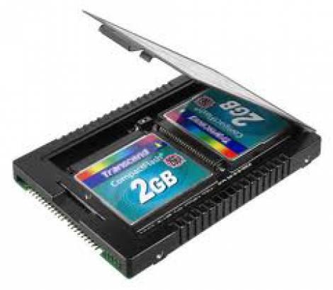 Чем Нетбук лучше ноутбука?