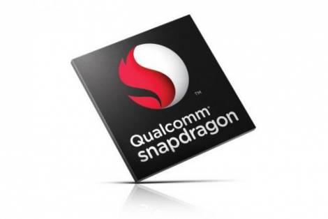 """""""Qualcomm"""" представила свой мощнейший процессор """"Snapdragon 805"""""""