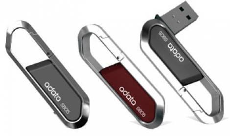 Выбираем USB флешку