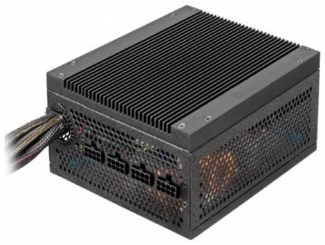 Блок питания Chieftec модель GPS-500C