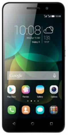 Huawei Honor 4C китайский плюс
