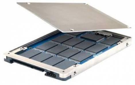 IBM готова превратить жесткие диски в продукцию для бедных