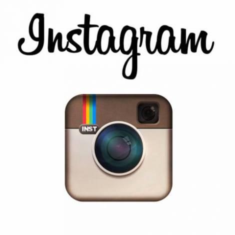 Instagram хочет изменить способ отображения фотографий