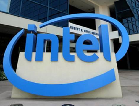 Intel планирует обновить ассортимент игровых процессоров к концу 2014 года