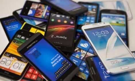Как не ошибиться при выборе мобильного телефона?