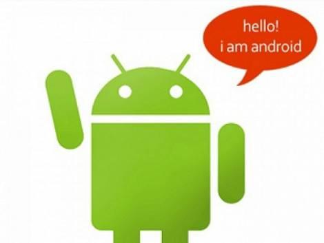 Как решать проблемы с android смартфоном
