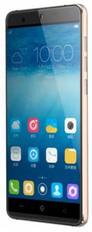 Kingzone N5 обзор смартфона