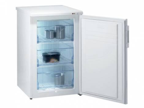 Морозильная камера: особенности и правила выбора