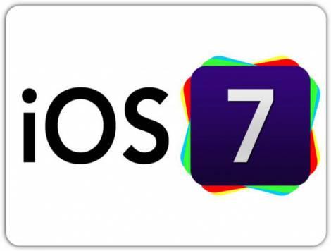 Описание операционной системы IOS